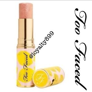 too faced tutti frutti frosted fruits High…